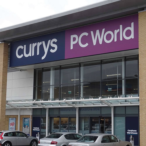 Maidstone_TAT_Currys-PCWorld