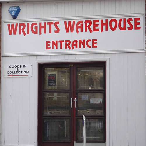 Maidstone_TAT_Wrights_Warehouse