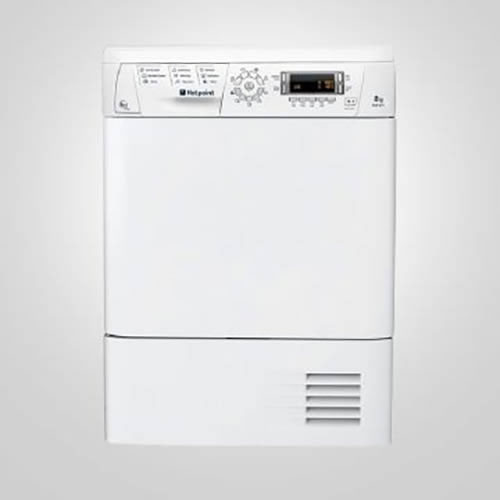 Whirlpool response to tumble-dryer fire risk was 'woeful', says committee