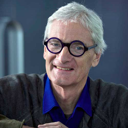 Dyson wins EU energy label appeal