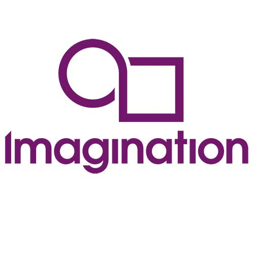 Imagination Technologies goes up for sale