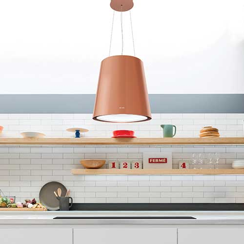 HOME APPLIANCE TRENDS: Caple