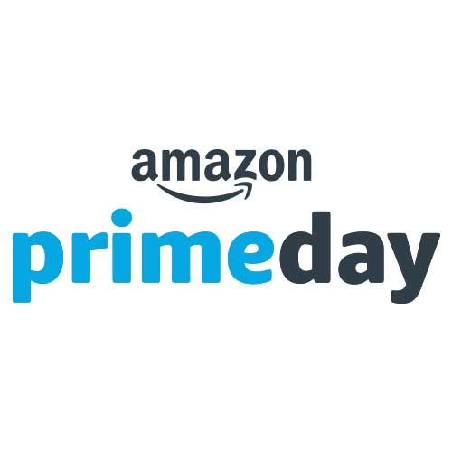 Amazon Prime Day bigger than Black Friday and Cyber Monday