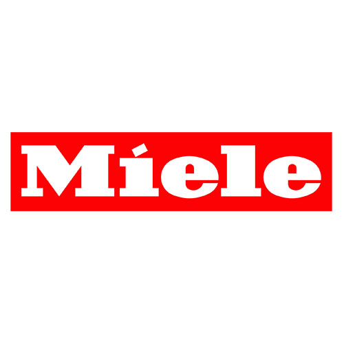 Miele sales hit an 'all-time high'