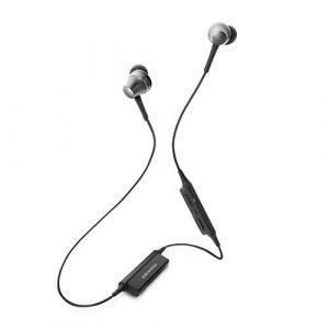 ATH-CKR75BT wireless Bluetooth in-ear headphones