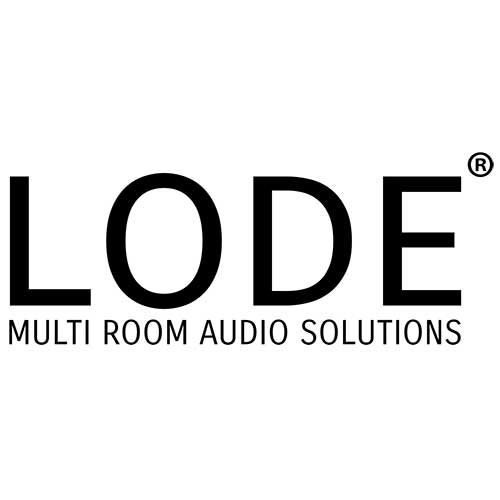 Lode Audio signs distribution deal with CAVD