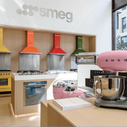 National Crime Agency investigates Smeg hack