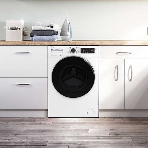 HOME APPLIANCE TRENDS: Beko