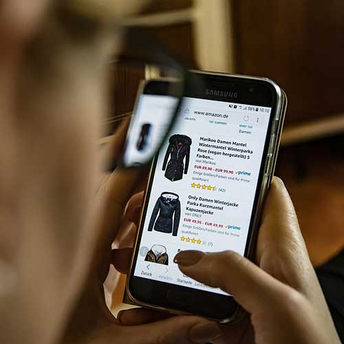 Retailers missing out by ignoring digital technologies