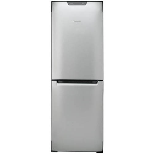 Safety probe gives all clear to Hotpoint fridge-freezers